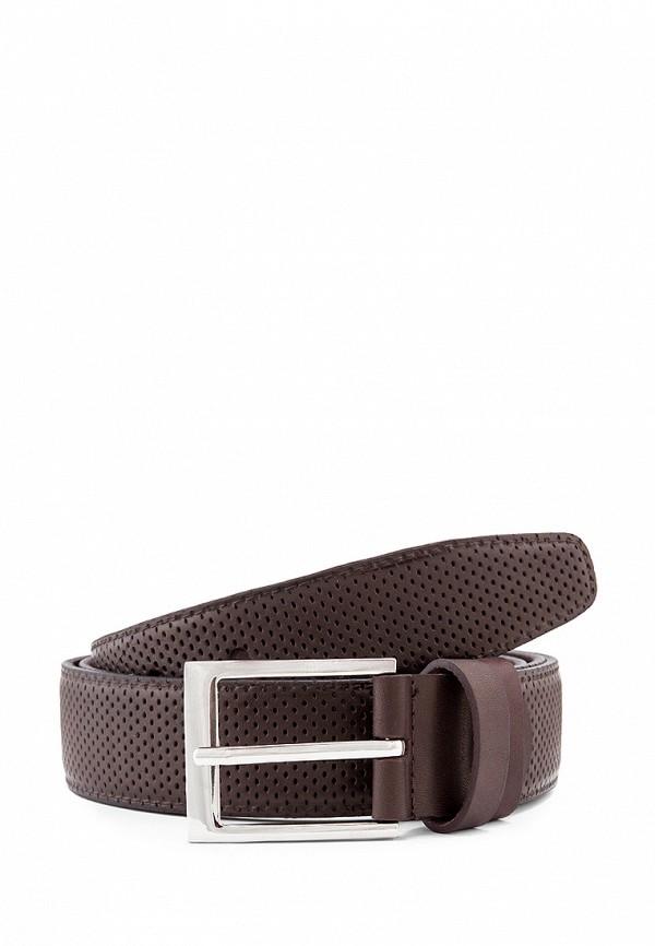 Ремень Greg Greg MP002XM0LYXH портмоне мужское sergio belotti irido 3542 цвет коричневый