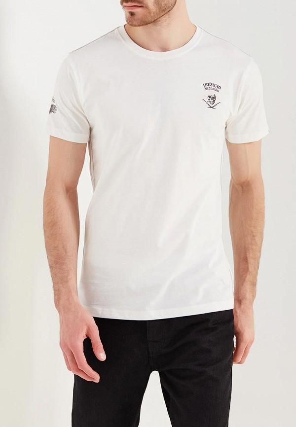 Футболка Yakuza Premium Yakuza Premium MP002XM0LYZL футболка wearcraft premium slim fit printio шварц