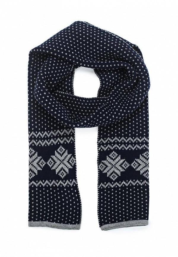 Шарф Colin's Colin's MP002XM0LZ1B шарфы trussardi шарф