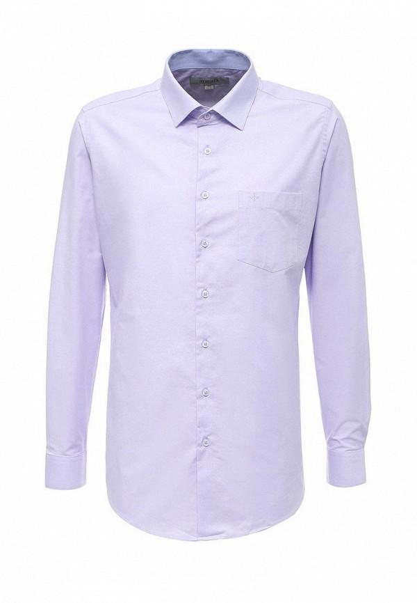 Рубашка Stenser Stenser MP002XM0LZBJ