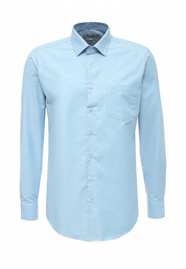 Рубашка Stenser Stenser MP002XM0LZBK рубашки stenser рубашка