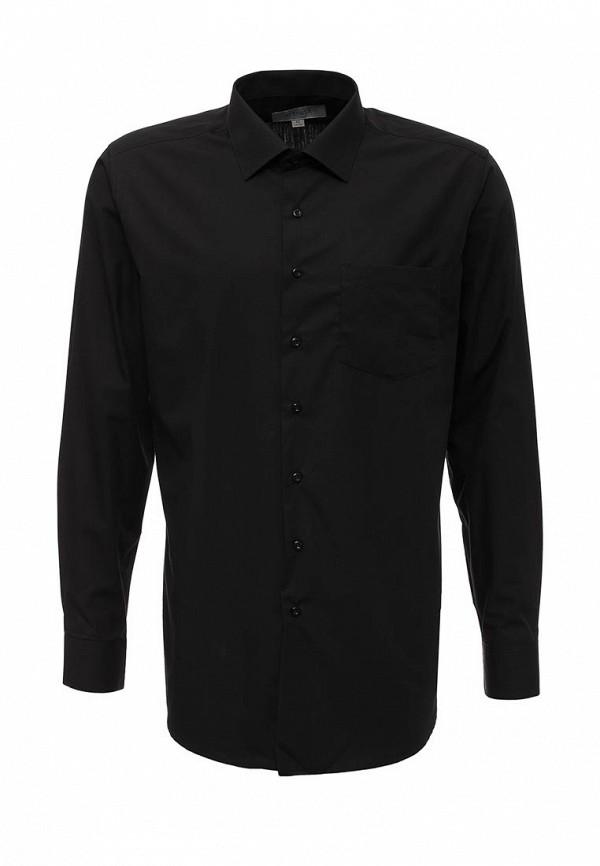 Рубашка Stenser Stenser MP002XM0LZBL рубашка stenser stenser mp002xb002uf