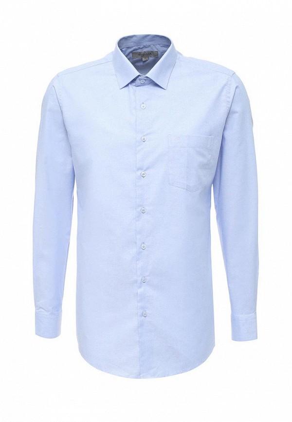 Рубашка Stenser Stenser MP002XM0LZBM рубашка stenser stenser mp002xb002uf