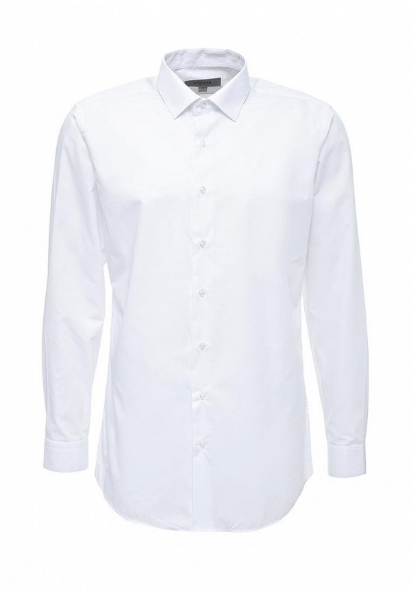 Рубашка Stenser Stenser MP002XM0LZBN рубашки stenser рубашка