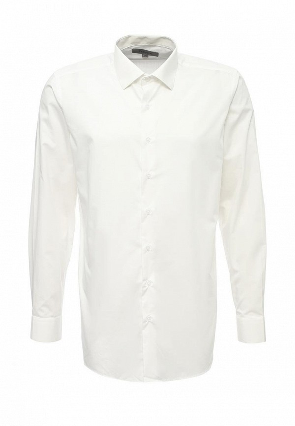 Рубашка Stenser Stenser MP002XM0LZBO рубашки stenser рубашка