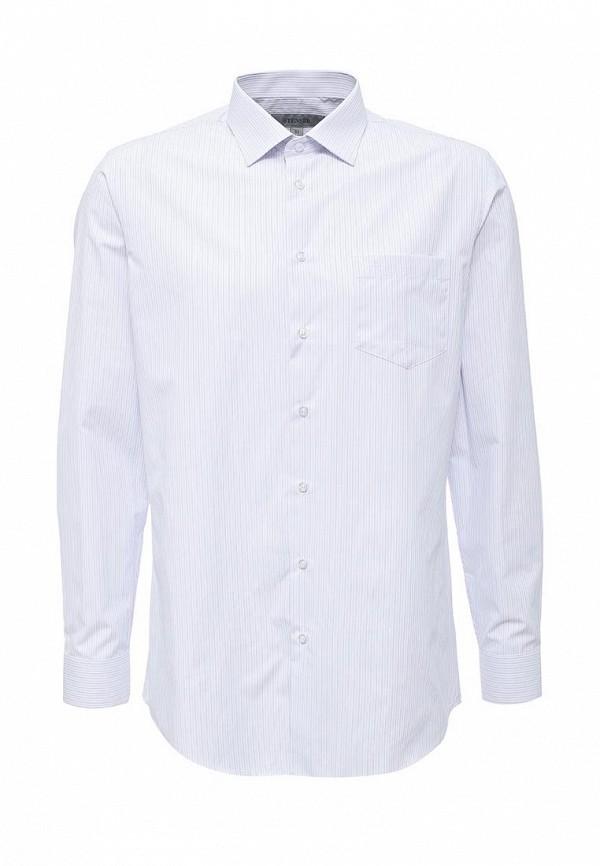 Рубашка Stenser Stenser MP002XM0LZBQ