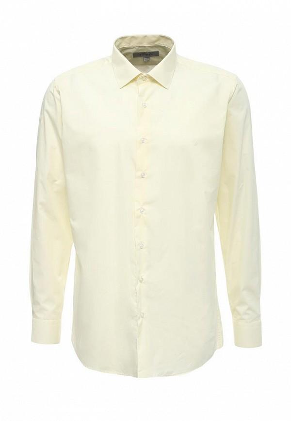 Рубашка Stenser Stenser MP002XM0LZBT рубашка stenser stenser mp002xb002uf