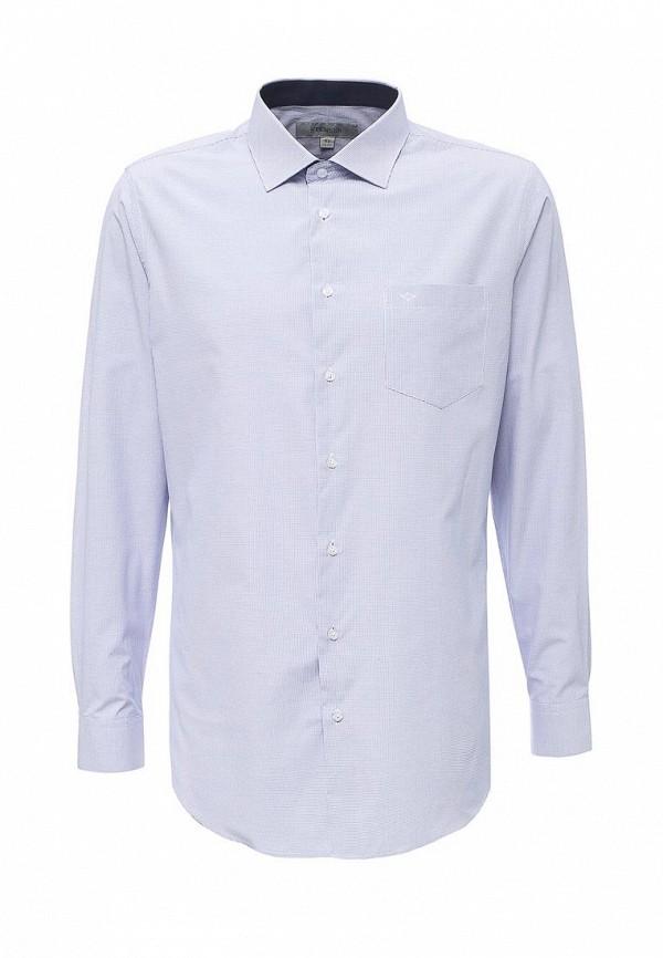 Рубашка Stenser Stenser MP002XM0LZBU