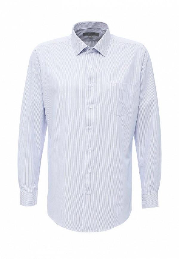 Рубашка Stenser Stenser MP002XM0LZBV рубашки stenser рубашка