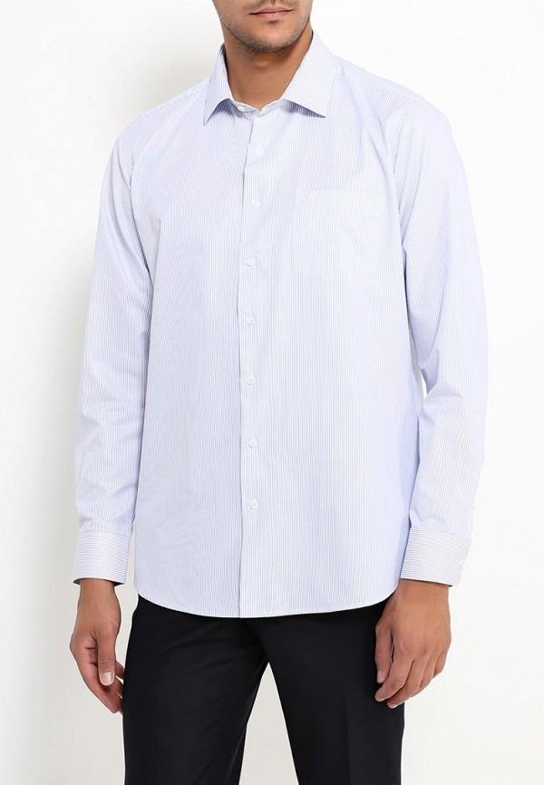 Рубашка Stenser Stenser MP002XM0LZBV рубашка stenser stenser mp002xb002xk