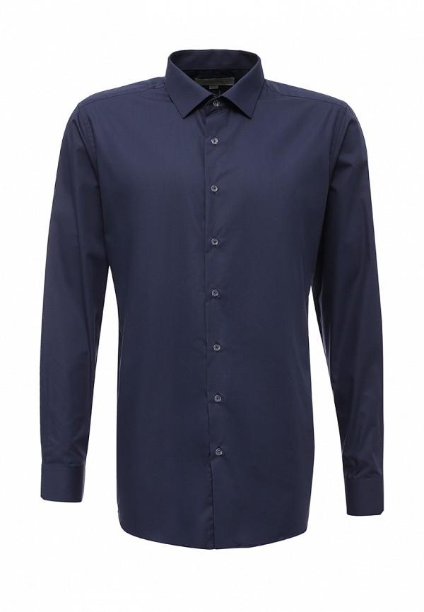 Рубашка Stenser Stenser MP002XM0LZBW рубашка stenser stenser mp002xb002uf