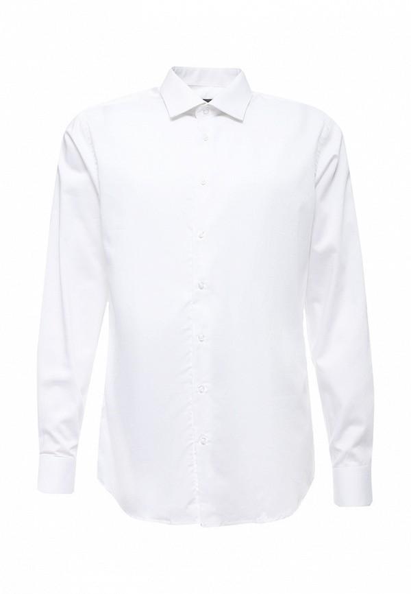 Рубашка Stenser Stenser MP002XM0LZBY