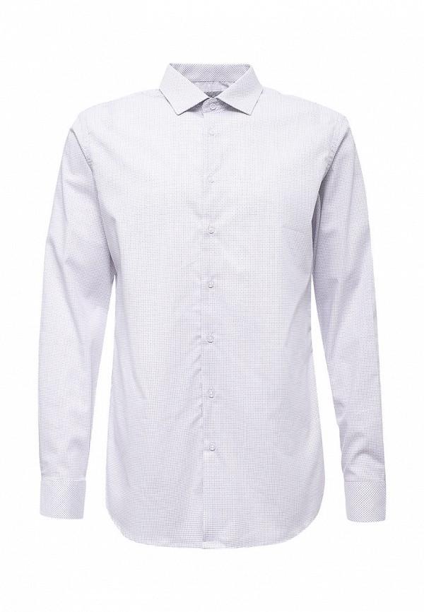 Рубашка Stenser Stenser MP002XM0LZC0 рубашка stenser stenser mp002xb002uf