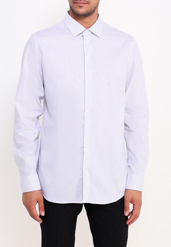 Фото Рубашка Stenser. Купить с доставкой