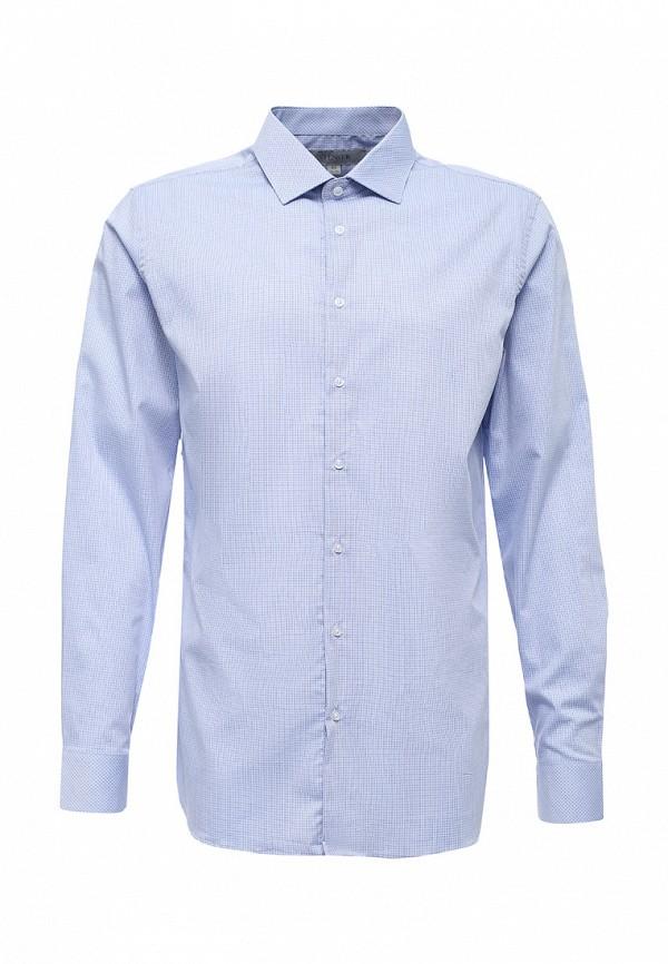 Рубашка Stenser Stenser MP002XM0LZCY рубашки stenser рубашка