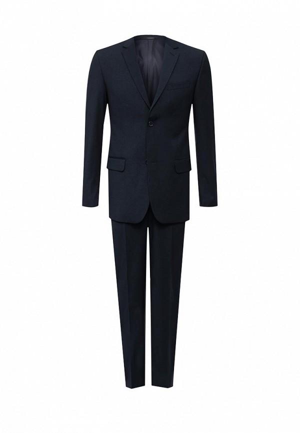 Костюм Stenser Stenser MP002XM0LZDM костюм stenser stenser mp002xm0lzdn