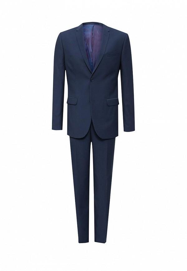 Костюм Stenser Stenser MP002XM0LZDN костюм stenser stenser mp002xm0lzdn
