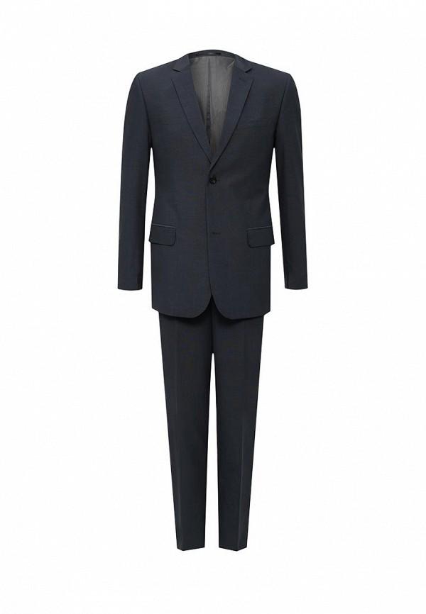 Костюм Stenser Stenser MP002XM0LZDP костюм stenser stenser mp002xm0lzdn