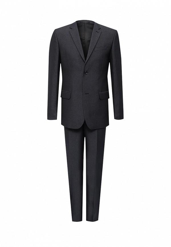 Костюм Stenser Stenser MP002XM0LZDV костюм stenser stenser mp002xm0lzdn