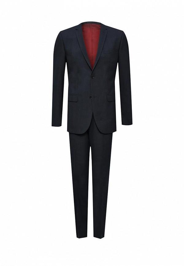 Костюм Stenser Stenser MP002XM0LZDY костюм stenser stenser mp002xm0lzdn