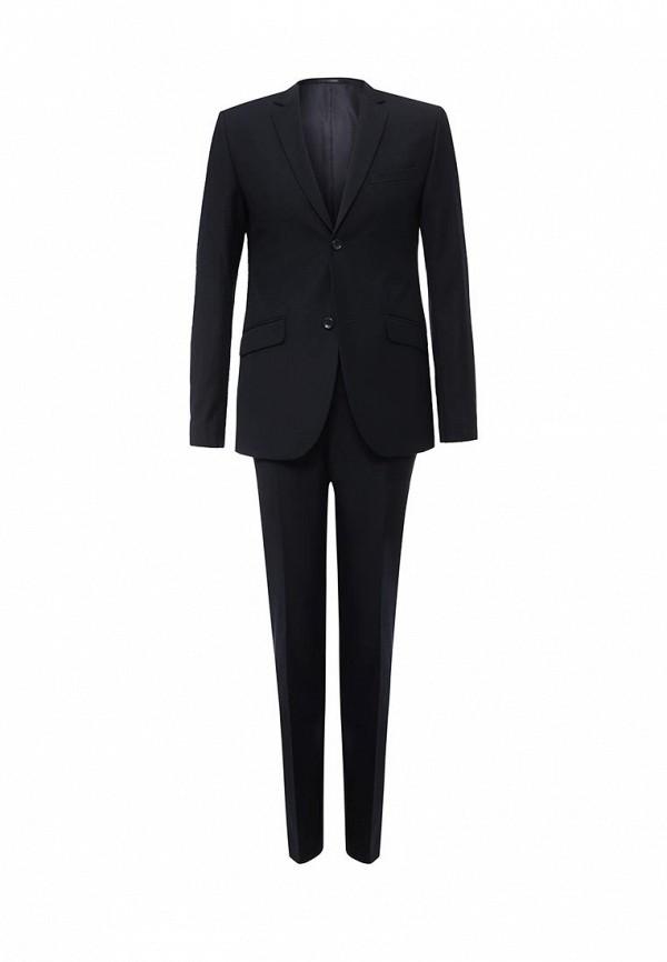 Костюм Stenser Stenser MP002XM0LZDZ костюм stenser stenser mp002xm0lzdn