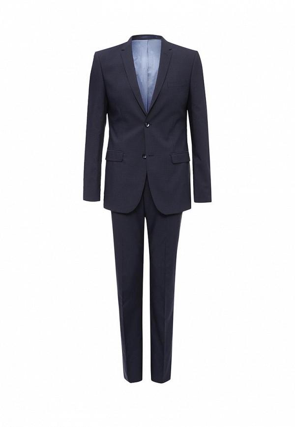 Костюм Stenser Stenser MP002XM0LZE0 костюм stenser stenser mp002xm0lzdn