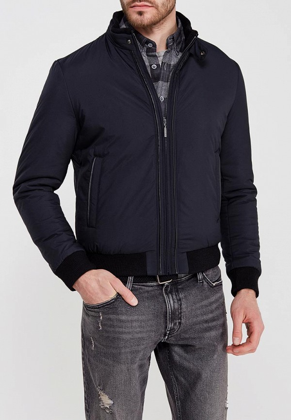 Куртка утепленная Cudgi Cudgi MP002XM0LZGN cudgi футболка поло cudgi cts15 1419 синий белый