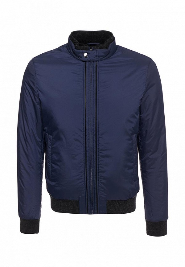 Куртка утепленная Cudgi Cudgi MP002XM0LZGP cudgi футболка поло cudgi cts15 1419 синий белый