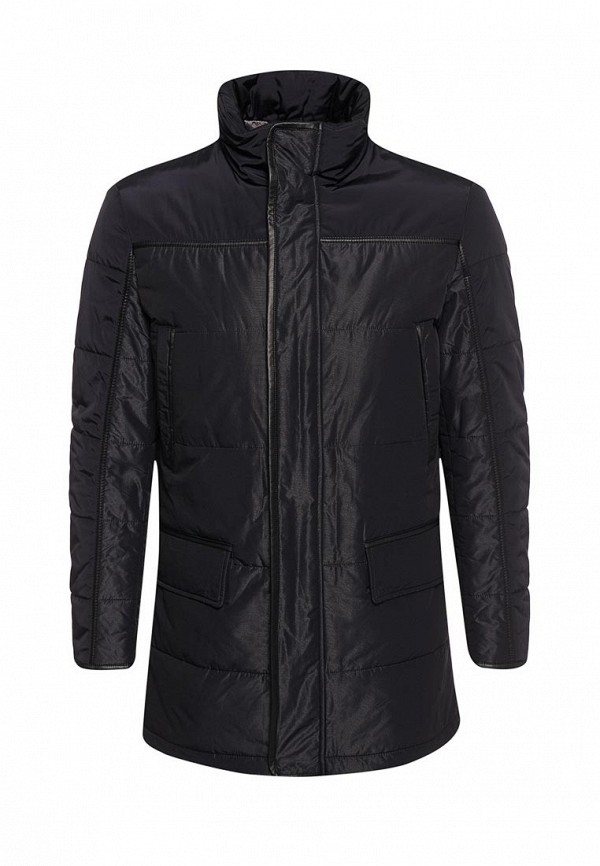 Куртка утепленная Cudgi Cudgi MP002XM0LZGR джемперы cudgi джемпер