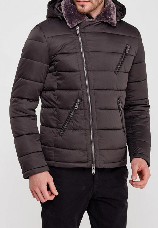 Куртка утепленная Cudgi Cudgi MP002XM0LZGU cudgi футболка поло cudgi cts15 1419 синий белый