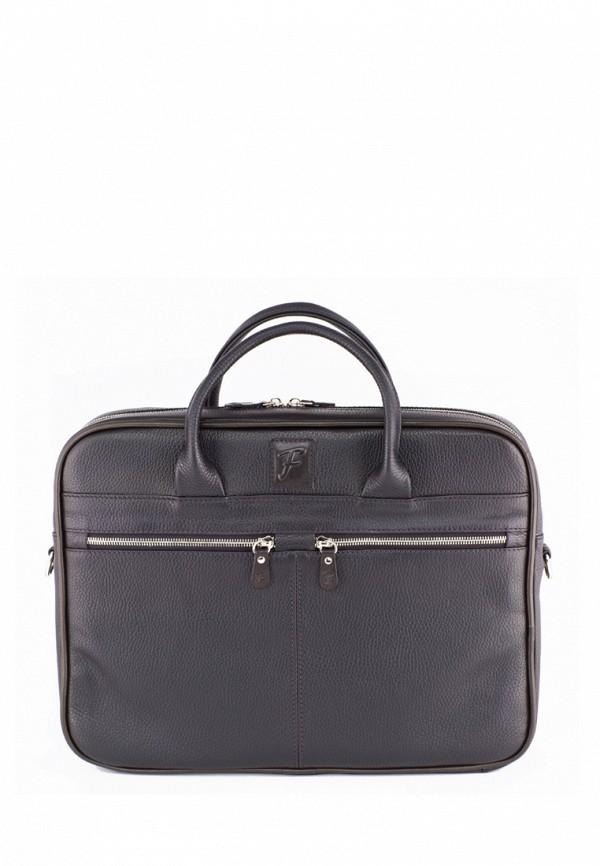 Сумка Frenzo Frenzo MP002XM0LZJA сумка через плечо frenzo business 2508 frenzo 2508 коричневый