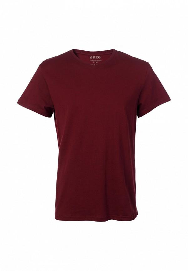 Футболка Greg Greg MP002XM0LZQU футболка greg greg mp002xm0m12h