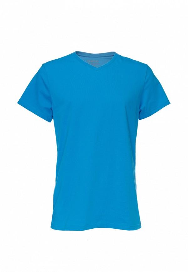 Футболка Greg Greg MP002XM0LZQV футболка greg greg mp002xm0lzqw