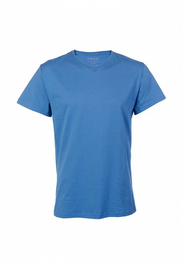 Футболка Greg Greg MP002XM0LZQW футболка greg greg mp002xm0lzqw