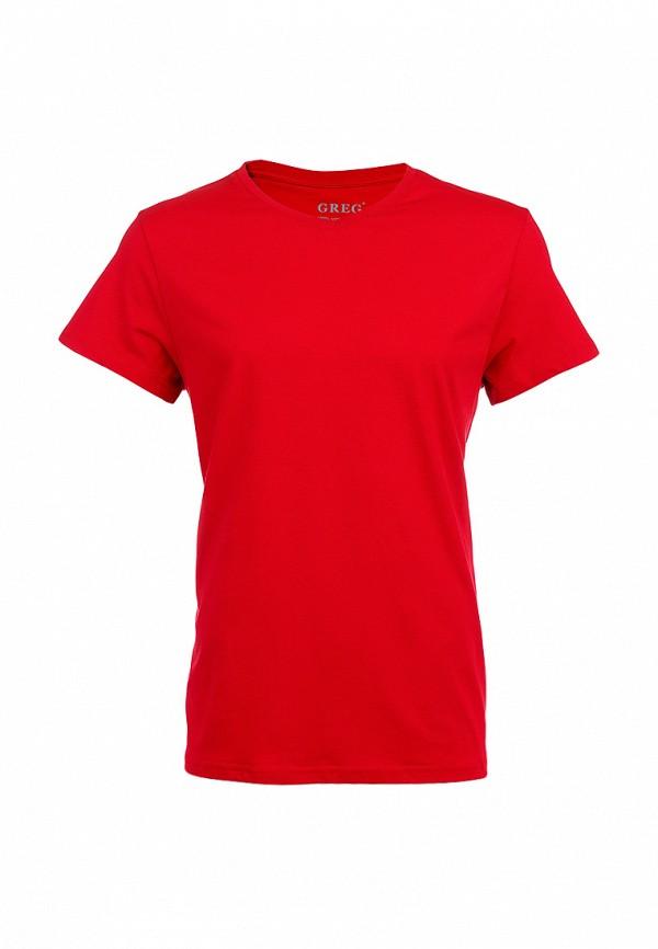 Футболка Greg Greg MP002XM0LZQX футболка greg greg mp002xm0m12h