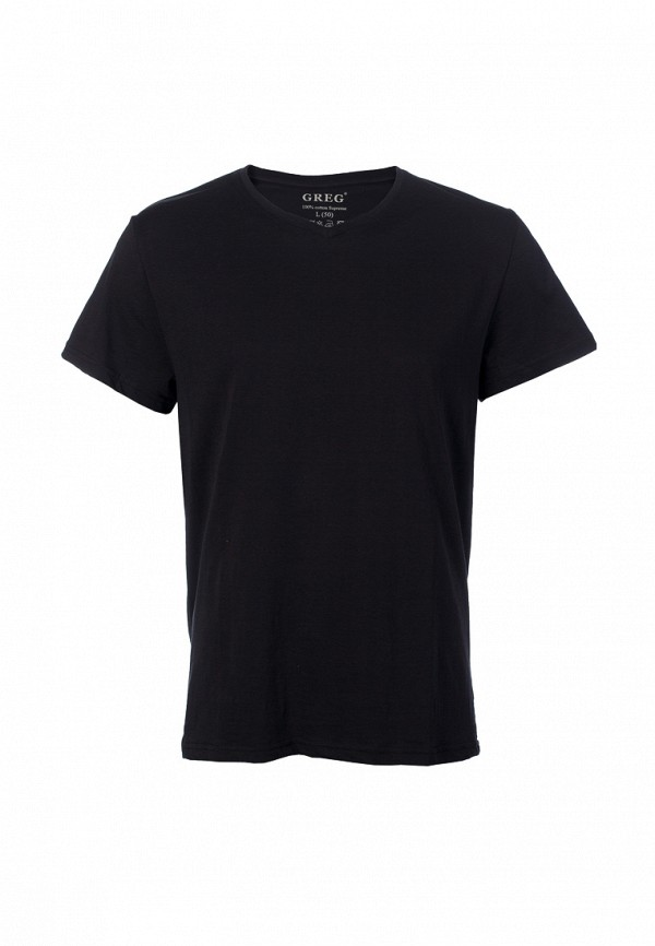 Футболка Greg Greg MP002XM0LZR3 футболка greg greg mp002xm0m12h