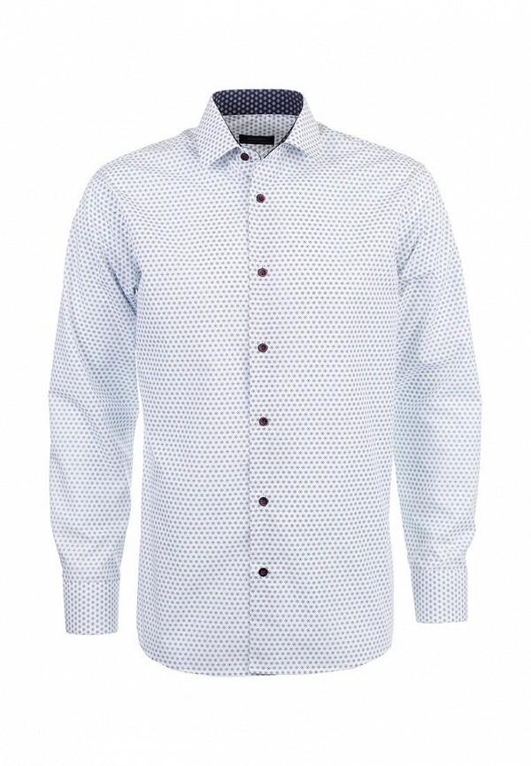 Рубашка Casino Casino MP002XM0LZR4