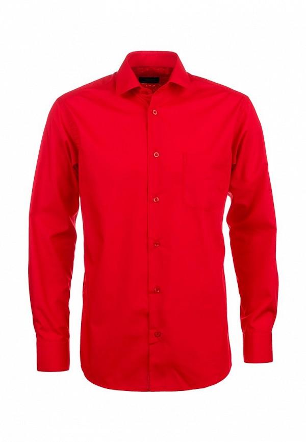 Рубашка Casino Casino MP002XM0LZRE рубашка casino casino mp002xm0w4qq