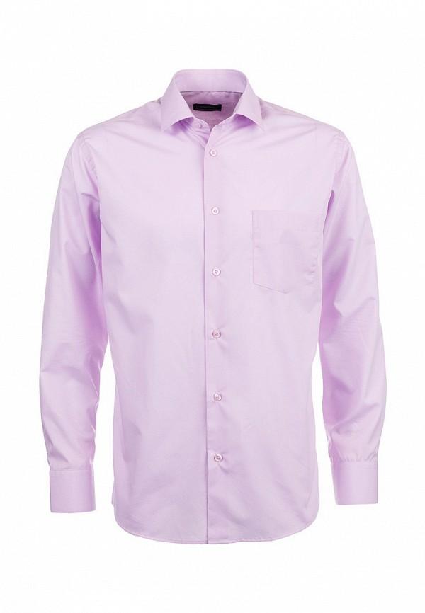 Рубашка Casino Casino MP002XM0LZRF рубашка casino casino mp002xm0w4qq