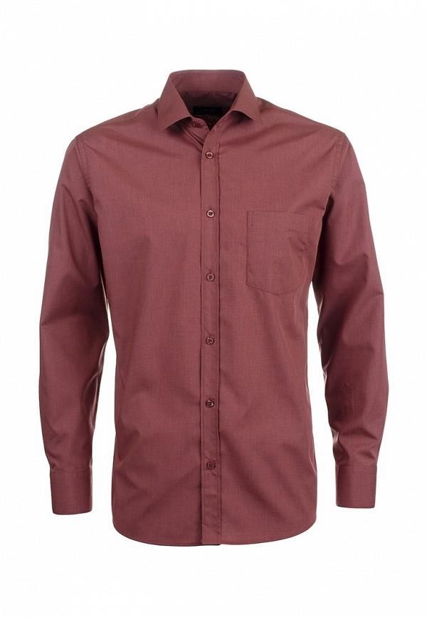 Рубашка Casino Casino MP002XM0LZRH рубашка casino casino mp002xm0w4qq