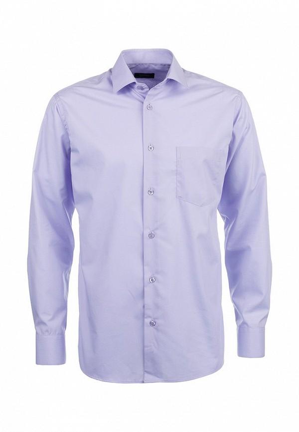 Рубашка Casino Casino MP002XM0LZRI рубашка casino casino mp002xm0w4qq