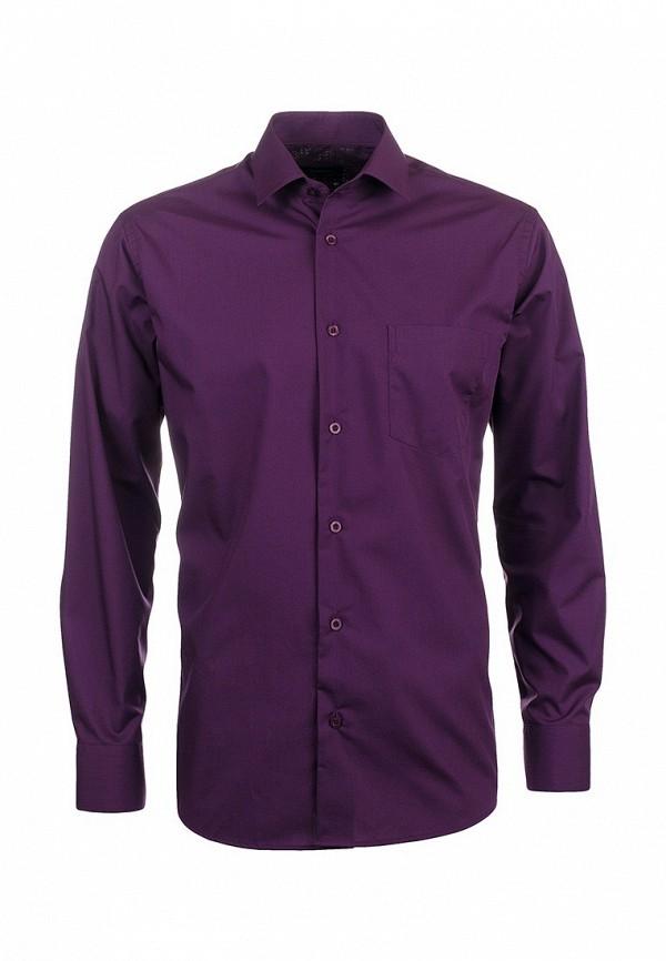 Рубашка Casino Casino MP002XM0LZRL рубашка casino casino mp002xm0w4qq