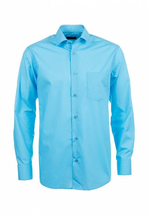 Рубашка Casino Casino MP002XM0LZRW