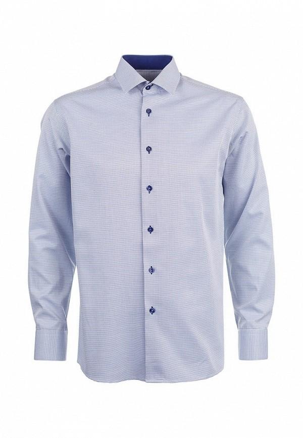 Рубашка Casino Casino MP002XM0LZRY рубашка casino casino mp002xm0w4qq