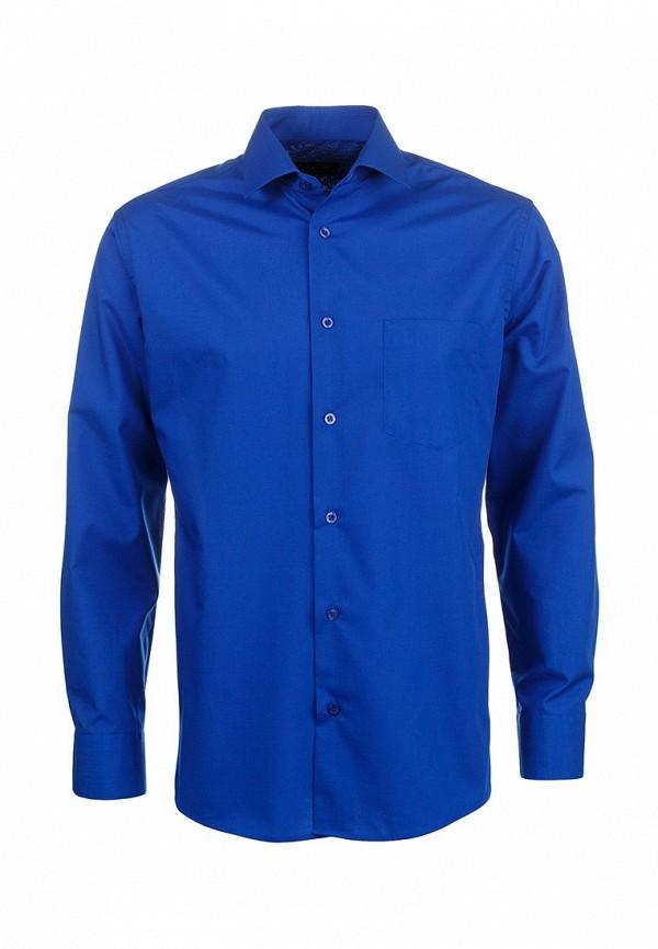 Рубашка Casino Casino MP002XM0LZRZ рубашка casino casino mp002xm0w4qq