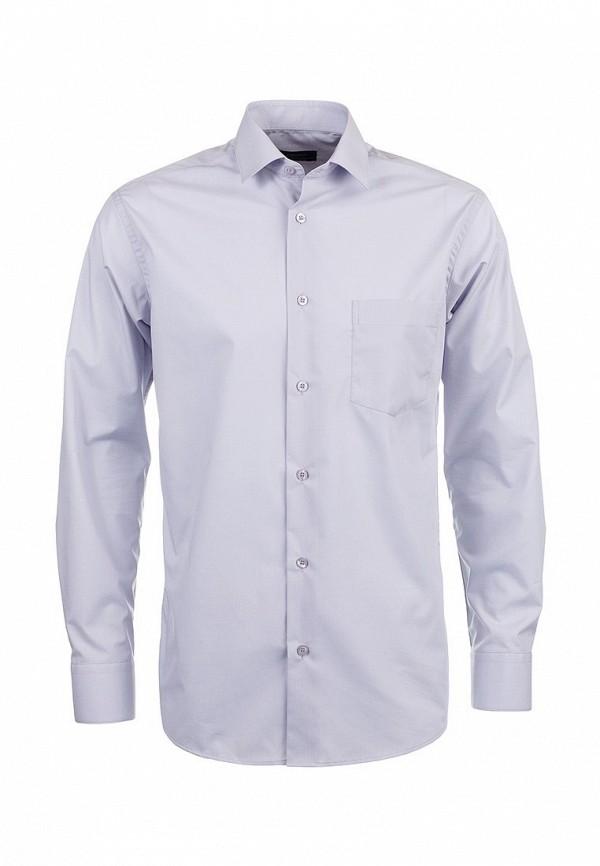 Рубашка Casino Casino MP002XM0LZS2 рубашка casino casino mp002xm0w78z