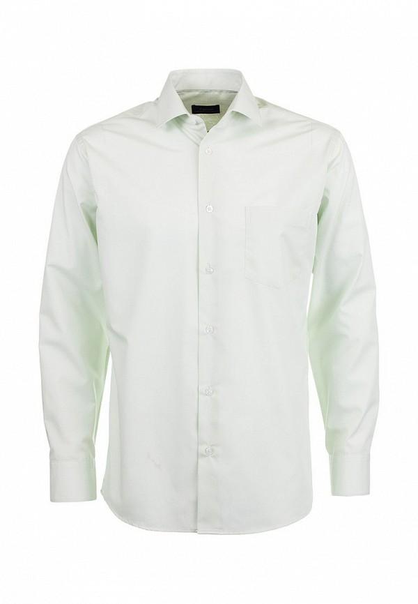 Рубашка Casino Casino MP002XM0LZS4 рубашка casino casino mp002xm0w78z