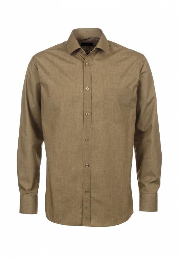 Рубашка Casino Casino MP002XM0LZS5