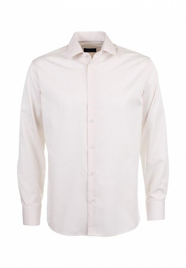 Рубашка Casino Casino MP002XM0LZS8 рубашка casino casino mp002xm0w78z