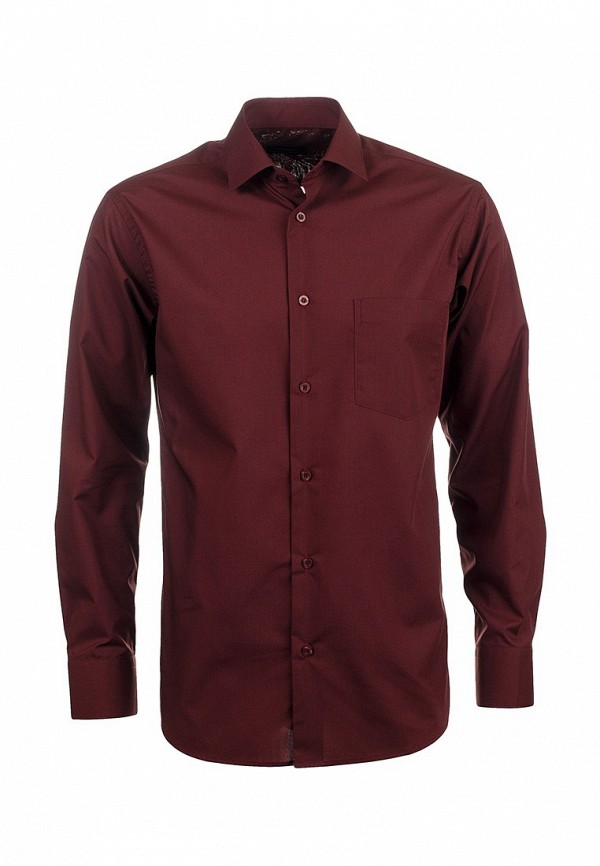 Рубашка Casino Casino MP002XM0LZS9 рубашка casino casino mp002xm0w78z